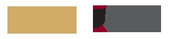 logos_v2